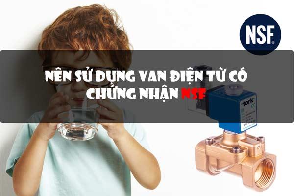 van-dien-tu-nsf