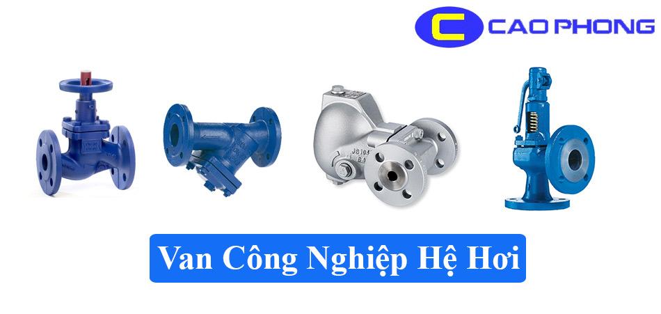 van-cong-nghiep-he-hoi